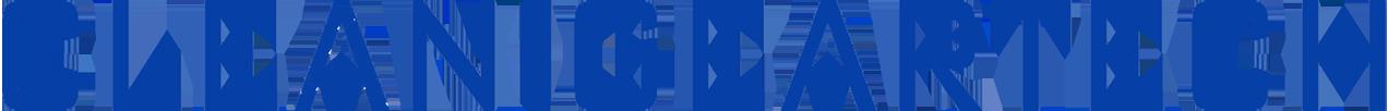 Clean-geartech_logo