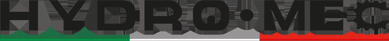 Hydro-mec_logo