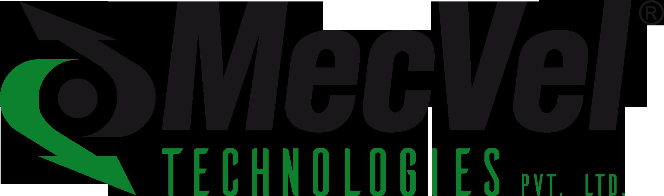 MecVel Technologies India