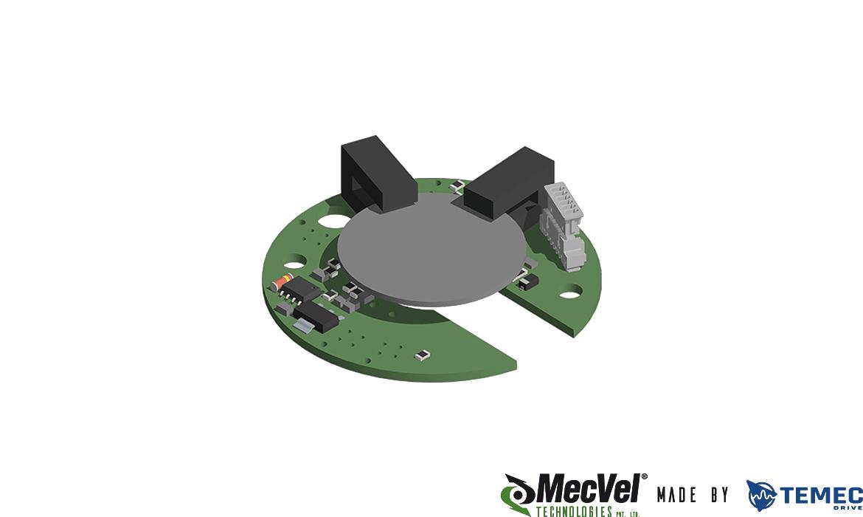 Optical-Encoder_sito
