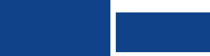 TeMec Drive_logo