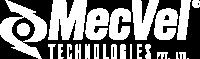 Logo MT_white